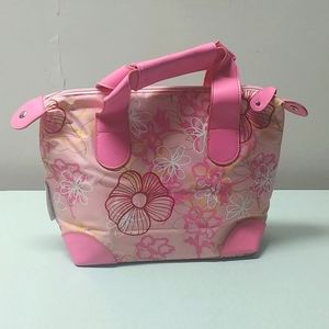 ⭐3/$10⭐ Pink Lunch bag